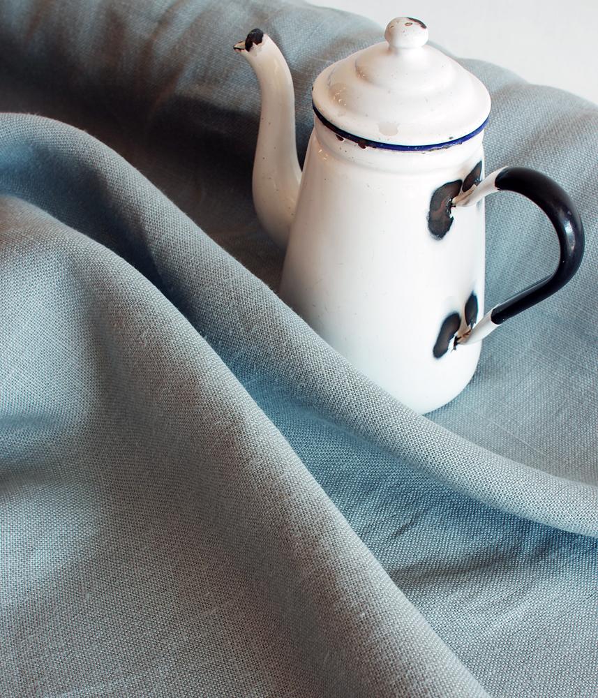 Linen Fabric 【Naturals Aereo】 / リネンファブリック 【ナチュラルス  アエレオ】