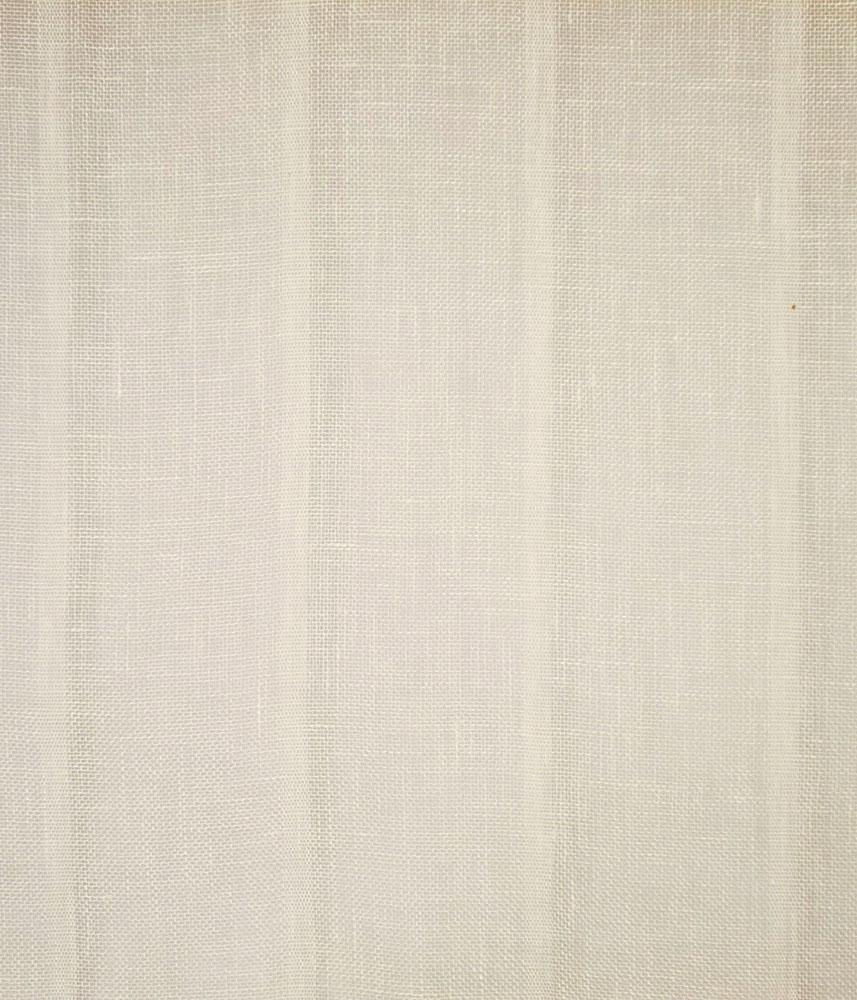 Linen Fabric【Naturals22/Stripe】 / リネンファブリック【ナチュラルス22/ストライプ】